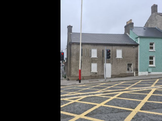 7 George's Street, Drogheda, Co Louth