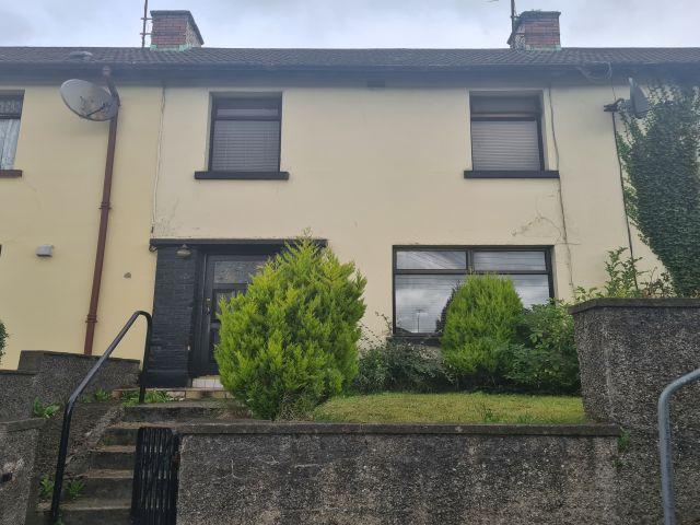 7 Crushrod Avenue,Drogheda, Co Louth, A92A2RX